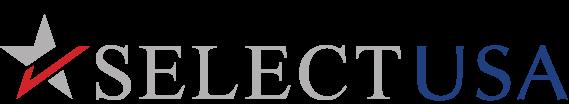SelectUSA-Logo-hr